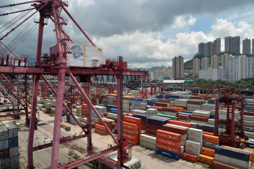 tsing-yi-shipping-container-terminal-11