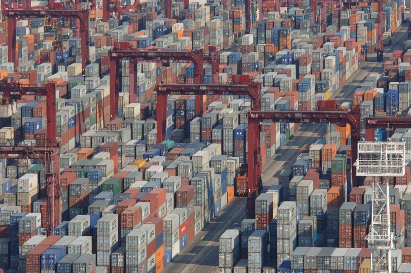 tsing-yi-shipping-container-terminal-4