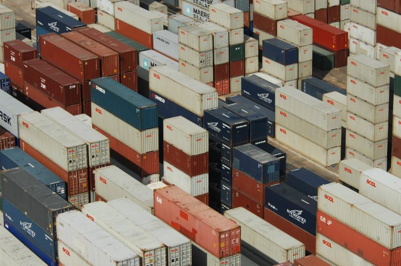 tsing-yi-shipping-container-terminal-6
