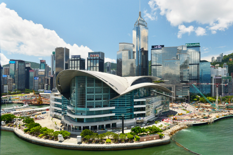 wanchai-convention-and-exhibition-center-5