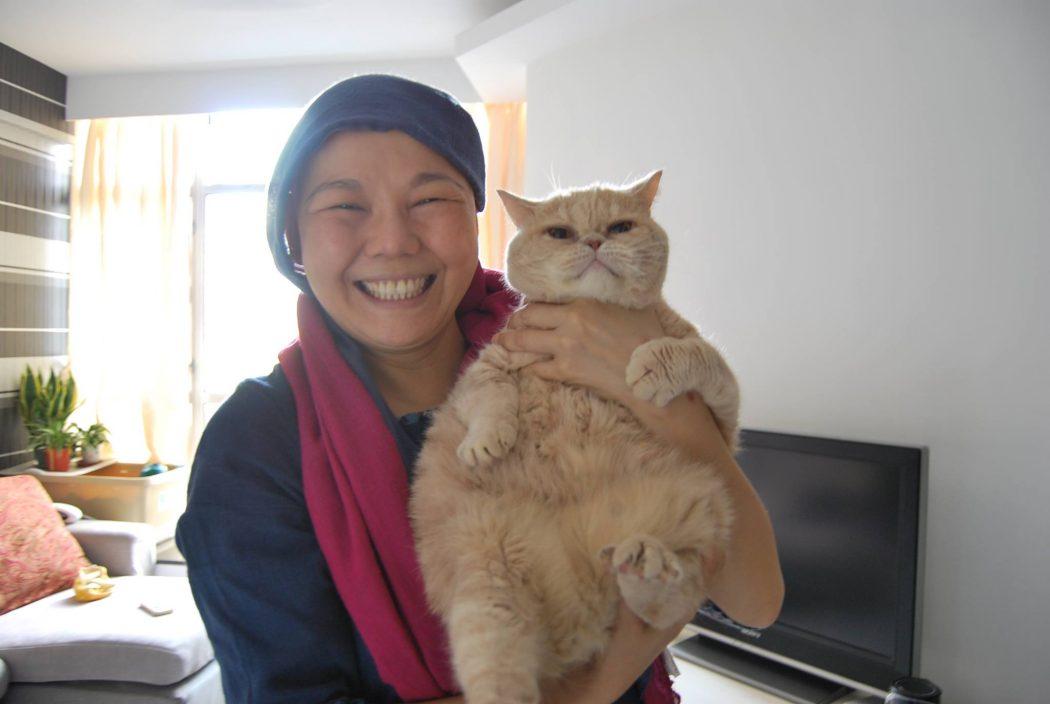 fermi wong