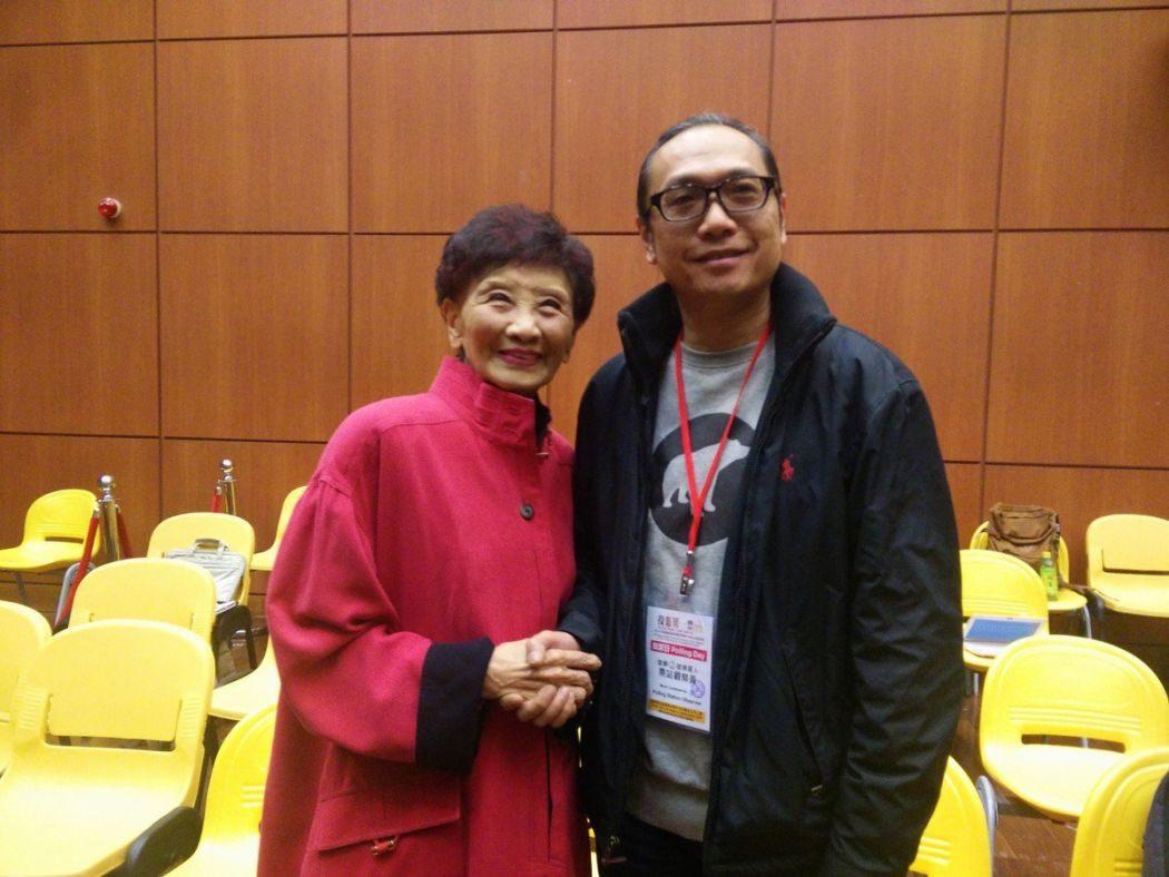 adrian chow fei ming-yi