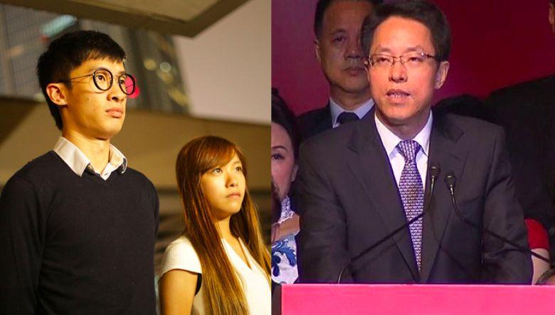 younspiration duo baggio leung yau wai ching zhang xiaoming