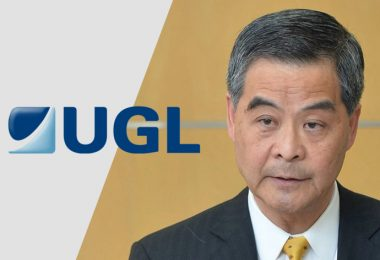 cy-leung-ugl