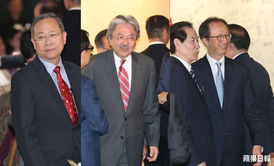 john tsang lai tung-kwok antony leung