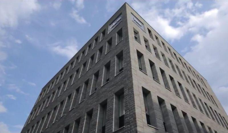 Valartis Bank Liechtenstein