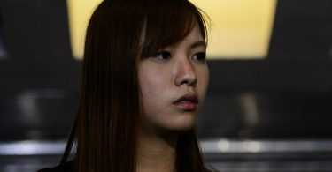 yau wai ching youngspiration