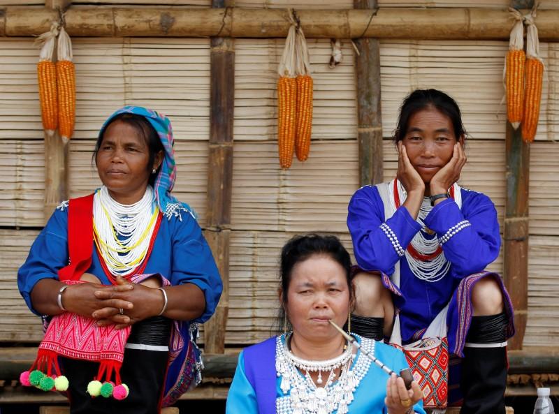 myanmar wa territory burma