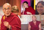 dalai lama birthday