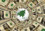us dollar asia