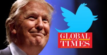 china trump global times