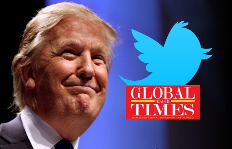 china trump global times
