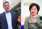 larry diamond regina ip