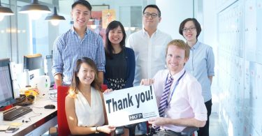 thank-you-from-hkfp