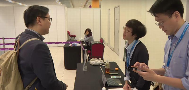 media digital hong kong ban