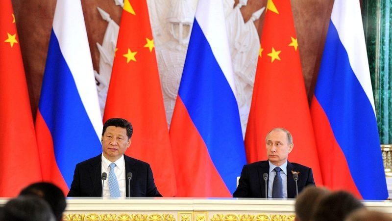 china russia digital