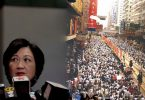 regina ip article 23
