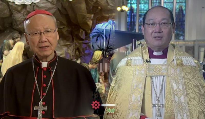 cardinals hong kong
