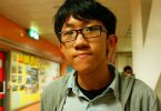 Victor Wong Hon-leung