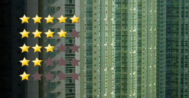 star credit rating china