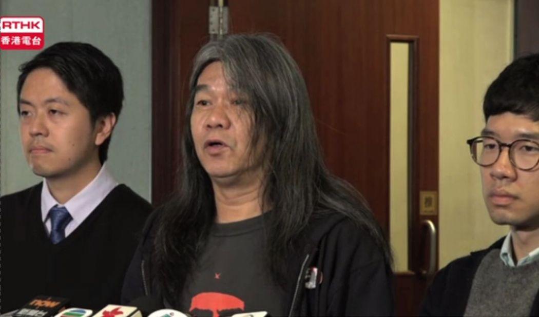 leung kwok hung nathan law ft image