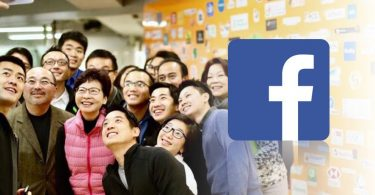 facebook carrie lam