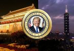 donald trump china taiwan