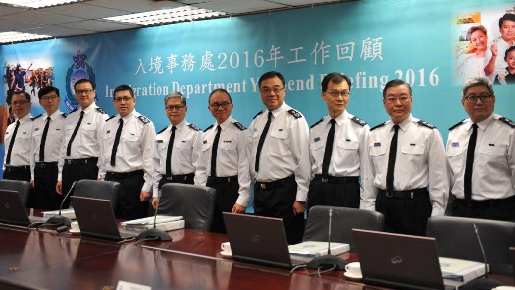 Hong Kong denies Beijing role in Singapore shipment probe