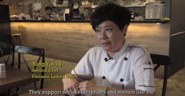 varsity social enterprises