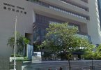 wanchai law court