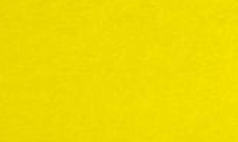 amnesty yellow background