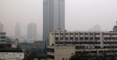 smog chengdu