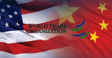 china usa wto