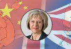 uk china theresa may