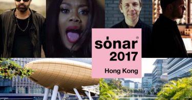 sonar 2017 hong kong