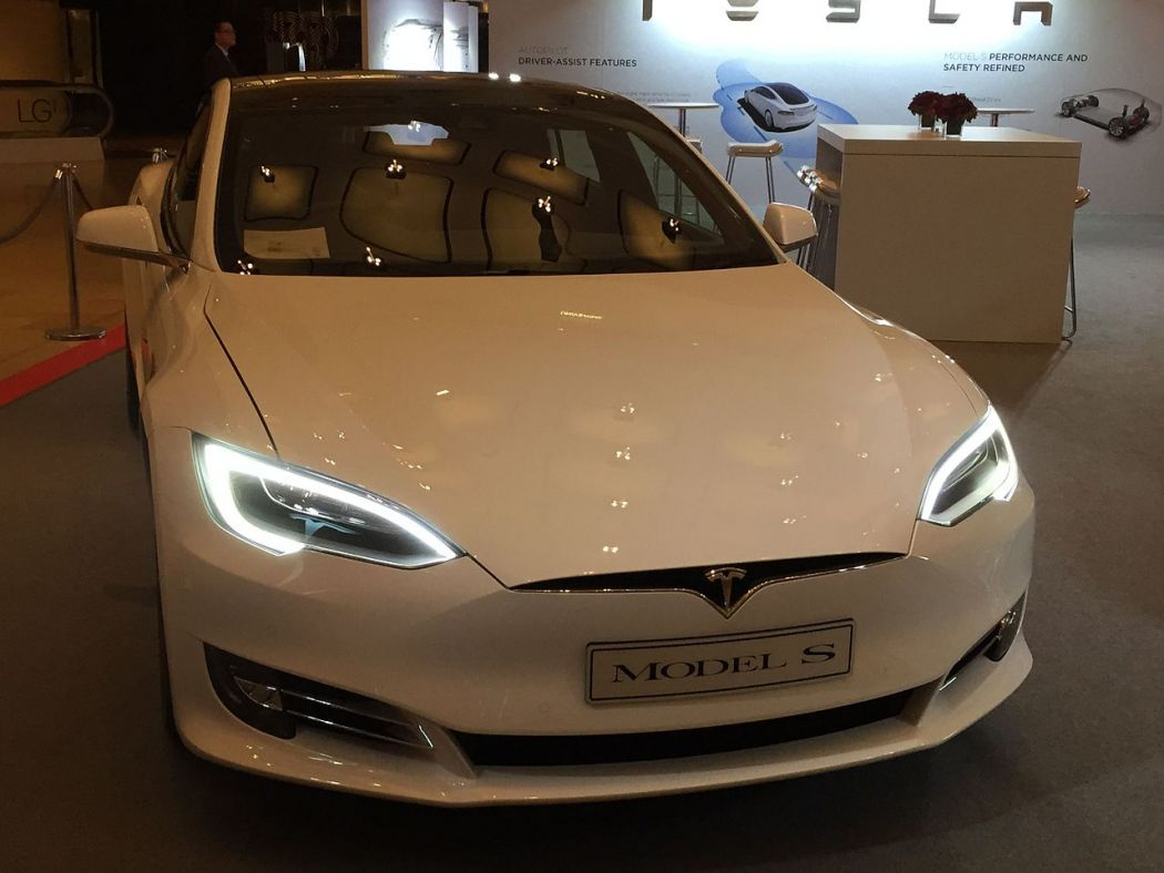 buyer 39 s tax for private electric cars will return due to overall increase in car ownership says. Black Bedroom Furniture Sets. Home Design Ideas
