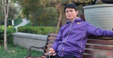 Xiao Jianhua
