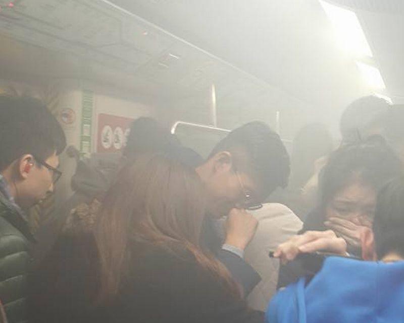 MTR admitaly