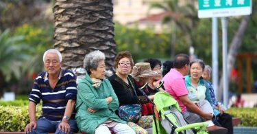 china social care hainan