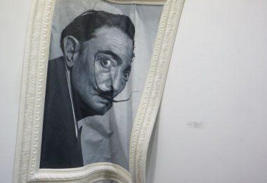 art central dali