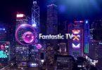 Fantastic TV