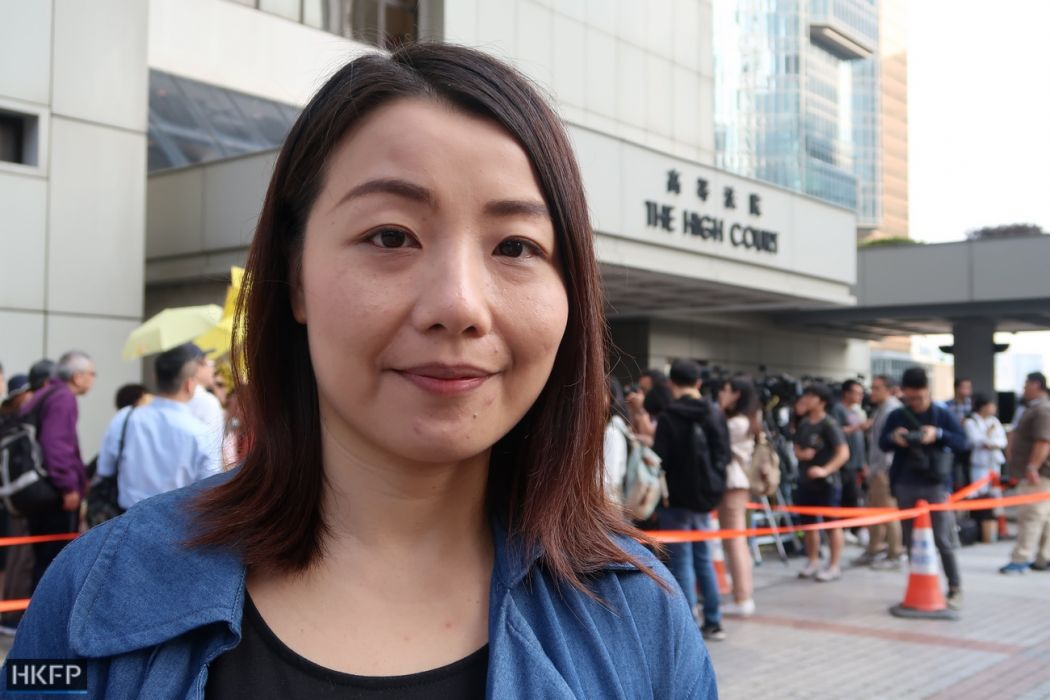 Image result for lau siu lai