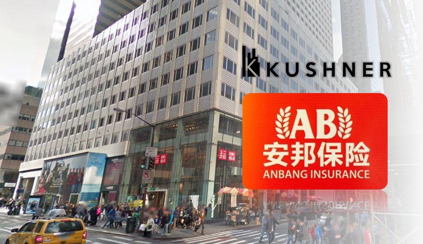 Best Annual Travel Insurance Hong Kong