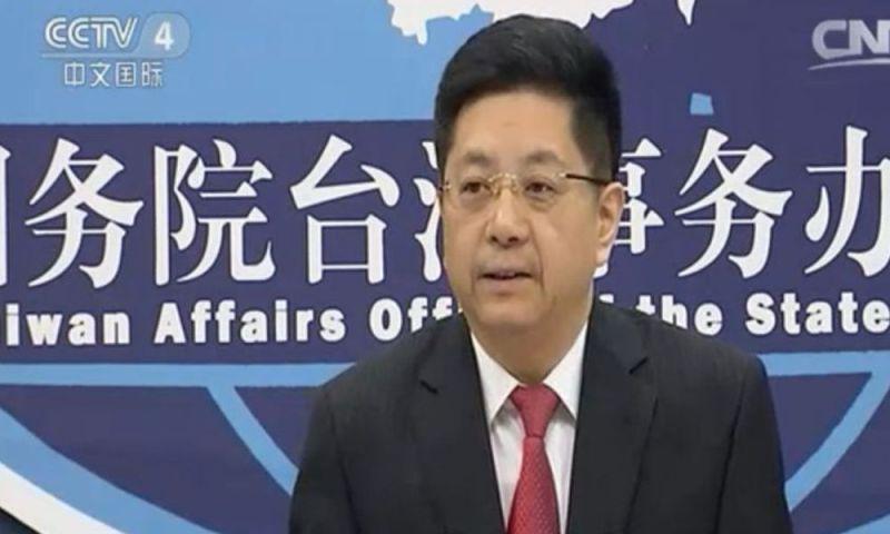 Ma Xiaoguang