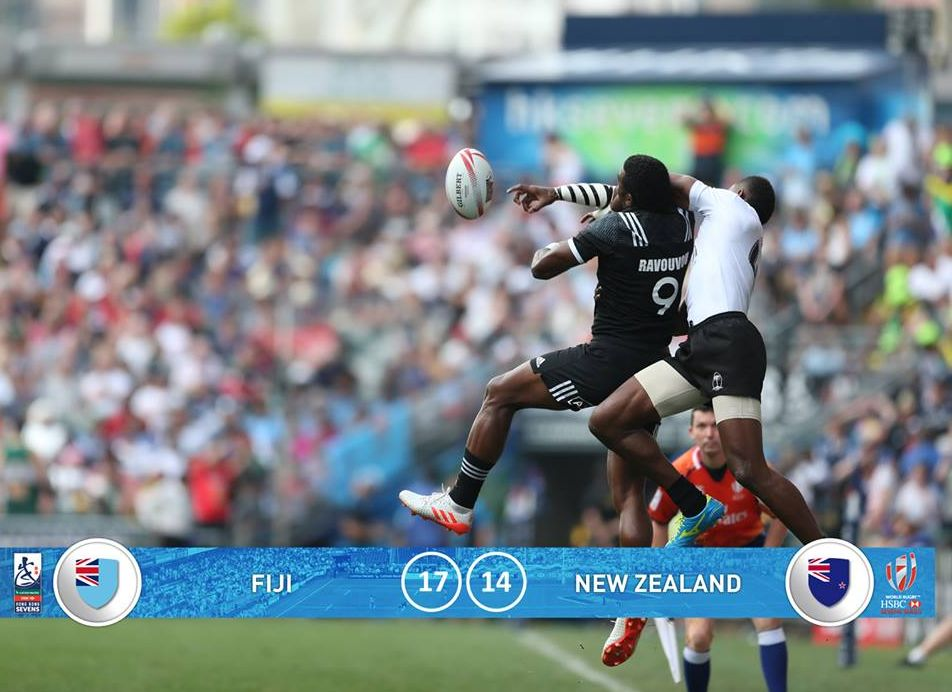 rugby 7s