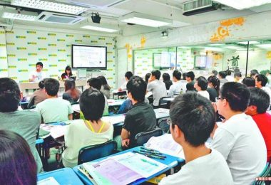 Students exam learning education learn children