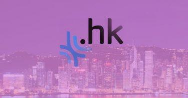 HKIRC-Logo