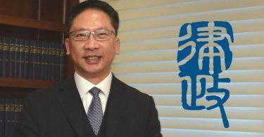 rimsky yuen