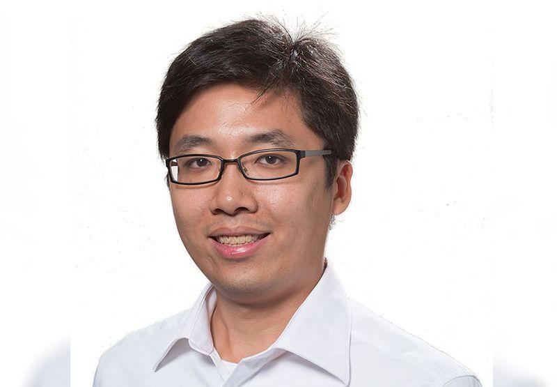 Chiu Yan-loy