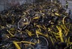 bike share china